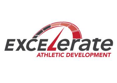 Excelertate Logo